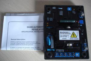 AC Voltage Regulator Sx460 Stamford AVR Sx460