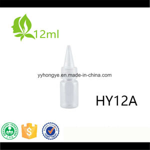 12ml Nose Coverbottle pictures & photos