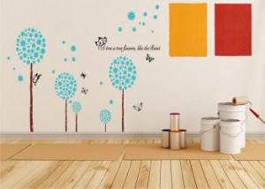 Fresh Wall Sticker (TP-048)