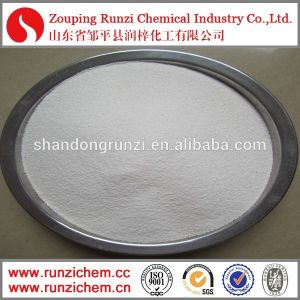Best Selling Potassium Sulphate 50% Granular pictures & photos