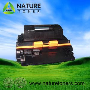 Compatible Black Toner Cartridge for HP CC364X pictures & photos