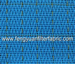 Anti Static Filter Cloth/Conveyor/Spiral Belt pictures & photos