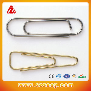Metal Clips Fasteners pictures & photos