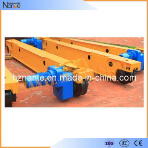 Good Quality Welding End Beam End Truck End Carriage pictures & photos