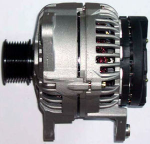 Ca1812IR Alternator for Iveco