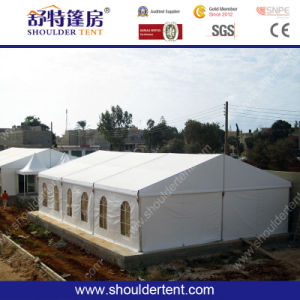 Good Quality Wedding Tent for Sale for 1000 People pictures & photos