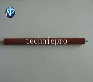 Sharp Copier Parts for MX-M503 Pressure Roller;WEB pictures & photos