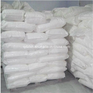Antimonous Oxide 99.9% High Quality