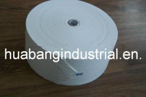 Economic Toilet Tissue Roll/ 100% Virgin Jumbo Toilet Tissue Rolls