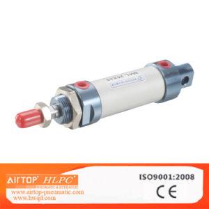 MAL Series Air/Pneumatic/Mini Cylinder