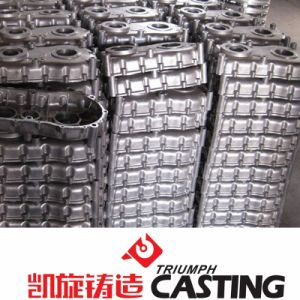 Factory Price Aluminum Die Casting Gear Box