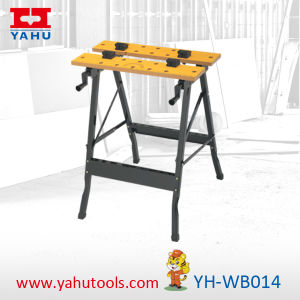 Industrial Portable Workbench pictures & photos