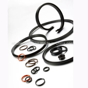 Customize Rubber Y Ringseal--FKM EPDM NBR Y Ring