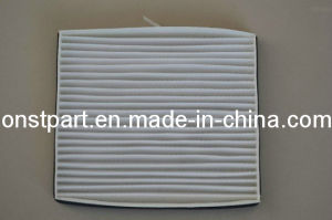 ONST Cabin Air Filter for Buick 9055955