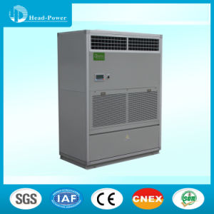 15kw Water-Cooled Thermostat Air Dehumidifier Industrial Dehumidifier pictures & photos
