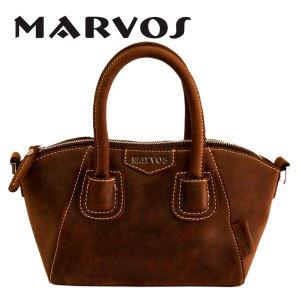 China Supplier Handbags Tote Handbags China Wholesale (1603) pictures & photos