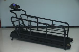 HD-5800 High Quality Pet Treadmill pictures & photos