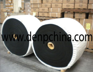 Good Quality Stone Crusher Parts Belt Conveyor pictures & photos