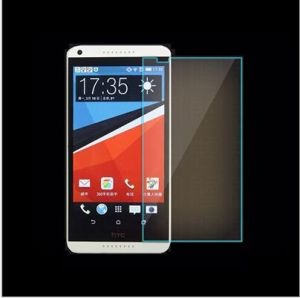 Tempered Glass Screen for HTC M8 pictures & photos