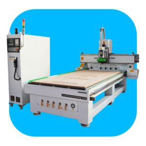 Bytcnc Auto Tool Change CNC Router Woodworking Machine pictures & photos