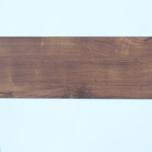 Factory Direct Sale Roll Type PVC Viny Floor Tile