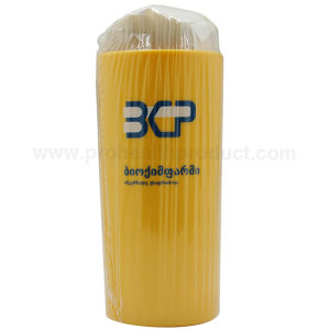 Disposable Sterile Wooden Tongue Depressor with Beaker (PH4285) pictures & photos