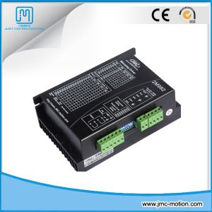 Engraving Machine Parts 24-80VDC 2 Phase Stepping Motor Driver pictures & photos