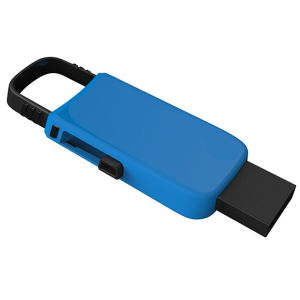 USB Flash Drive USB2.0 Pendrive 8GB 16GB 32GB USB Flash pictures & photos