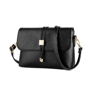 Drawstring Samll Women Bag Fashion Hand Bag for Deisgner Handbag (XP1835) pictures & photos