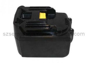 Makita Lithium Ion Battery Case and Circuit Board for Makita Bl1430 (18V 3.0Ah/4.5Ah)