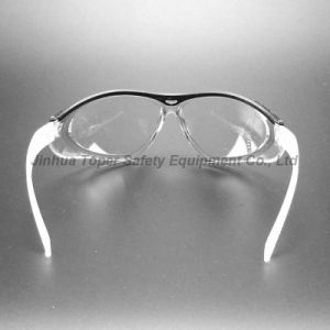 Wholesale ANSI Z87.1 Sports Safety Glasses Price (SG118) pictures & photos