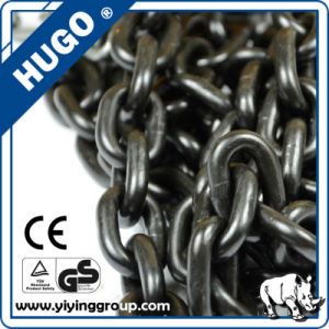 Construction Material G80 Heavy Duty Load Chain pictures & photos