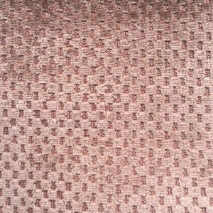 Jacquard Velvet (BL072) pictures & photos