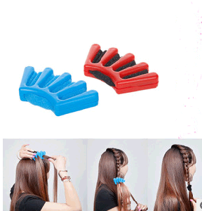 Hair Braider, Hair Braiding Tools, Hair Styling Tools pictures & photos