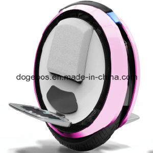 Solowheel Scooter (Ninebot one) pictures & photos