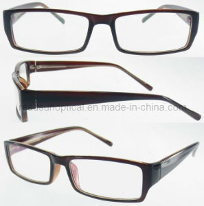 Hot Sale Classic Optical Spectacle Eyewear (OCP310053) pictures & photos