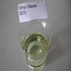 Buy High Purity Ethyl Oleate CAS 111-62-6 at Factory Price pictures & photos