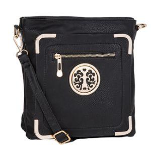 Fashion Bag Online Handbag for Women Shoulder Hand Bag pictures & photos