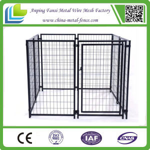 6ft (H) Outdoor Large Portable Dog Cages for Sale pictures & photos