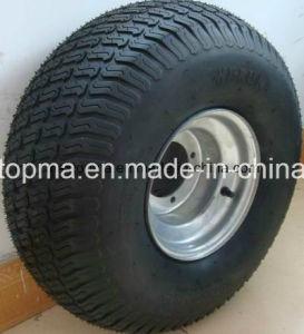 22X11.00-8 Maxtop ATV-Sport Pneumatic Trailer Rubber Wheel pictures & photos