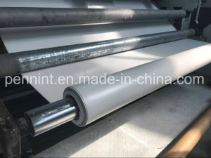Chinese Manufacturer PVC Waterproof Membrane Used in Roof pictures & photos