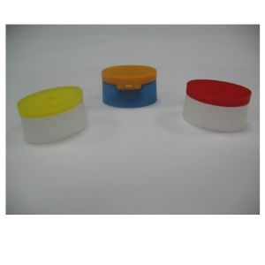 Double Colored Snap Caps pictures & photos