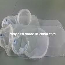 Monofilament Mesh Bag Filter Cloth Filter Bag pictures & photos