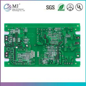 Low Cost Electronic Board Supplier