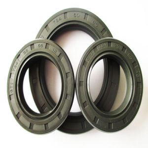 FKM NBR HNBR Tc /Tg Type Oil Seals with Excellent Quality pictures & photos