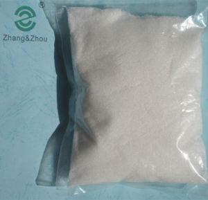 Stabilized Hexamine/Methenamine 99%Min pictures & photos