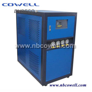 216kw Industrial Water Type Water Cooled Chiller pictures & photos