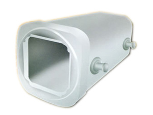 Wholesale Ingot Mould Die Casting Mould From Made-in-China pictures & photos