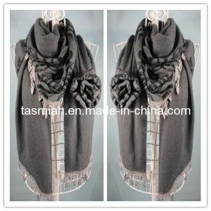 Classic Fashion Pashmina Muslim Scarf (L12030089)
