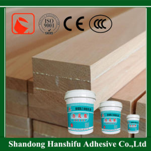 PVAC Glue for All Kinds of Wood Working SGS Certificate pictures & photos